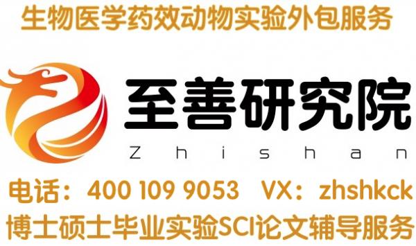 推荐北京专业优质常规染色及特殊染色实验外包代做服务